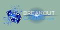 breakoutcasino