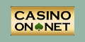 casinoonnet