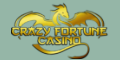 crazyfortune