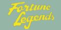 fortunelegends