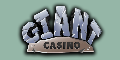 giantcasino