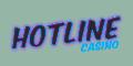 hotlinecasino