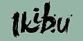 ikibu