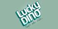 luckydino