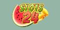 slots24