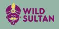 wildsultan