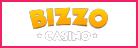 bizzo_logo