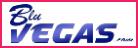 bluvegas_logo