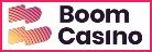 boomcasino_logo