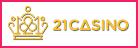 twentyone_logo