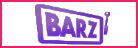 barz_logo