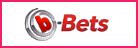 bbets_logo