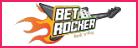 betrocker_logo