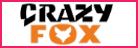 crazyfox_logo