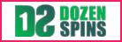 dozenspins_logo