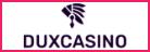 duxcasino_logo