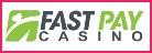 fastpaycasino_logo