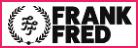 frankfred_logo