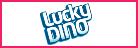 luckydino_logo