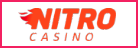 nitrocasino_logo