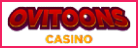 ovitoons_logo