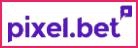 pixelbet_logo