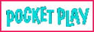 pocketplay_logo