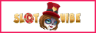 slotvibe_logo