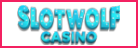 slotwolf_logo