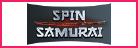 spinsamurai_logo