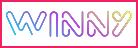 winny_logo