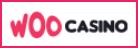 woocasino_logo