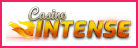 casinointense_logo