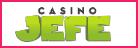 casinojefe_logo