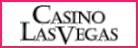 casinolasvegas_logo