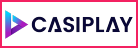 casiplay_logo