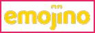 emojino_logo