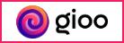 gioocasino_logo