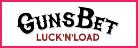 gunsbet_logo