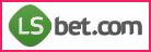 lsbet_logo