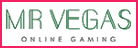 mrvegas_logo