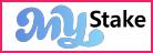 mystake_logo