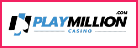 playmillion_logo