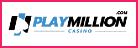 playmillion_logo