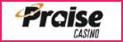 praisecasino_logo