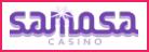samosa_logo