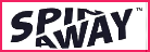spinaway_logo