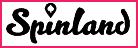 spinland_logo