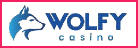 wolfycasino_logo