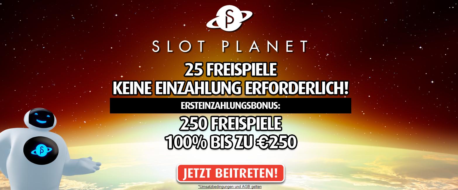 freespins aktuell